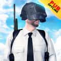 PUB Mobile  Army Commando SURVIVAL Prison Escape