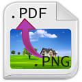 Image To PDF Converter png jpg to pdf converter