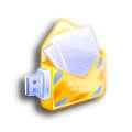 Reach-a-Mail Pro