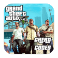 GTA 5 cheats for PC