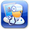 Spyware Doctor con AntiVirus