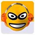 CoolPlayer