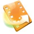 Free Video Converter