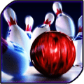 Bowling Stryke - Offline 2 Players Free Game