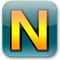 NumLocker