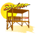BayWotch