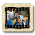Professor Franklin's Instant Photo Effects