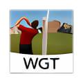 WGT Golf Game