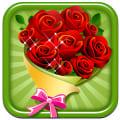 Bouquet Maker!