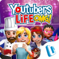 Youtubers Life: Gaming Channel - Go Viral