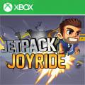 Jetpack Joyride para Windows 10