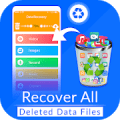 Recover Deleted All Files Photo Video  Contacts