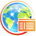 A1 Website Analyzer