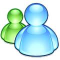MSN Messenger Patch