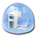 Acronis Backup & Security