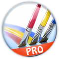 My PaintBrush Pro