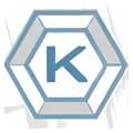 Kristal Audio Engine