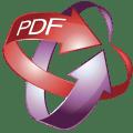 PDF Creator Master for Mac