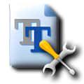 Fix Fonts Folder