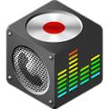 Automatic Call Recorder  Hide App Pro  callBOX