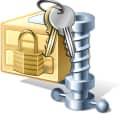 Free RAR Password Recovery