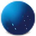 Utilu Mozilla Firefox Collection