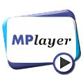 MPlayerOSX