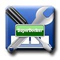 SuperDocker