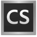 Adobe Creative Suite CS6 Master Collection