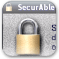 SecurAble