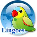 Lingoes Portable