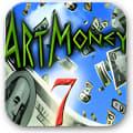 ArtMoney