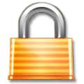LockCrypt