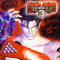 Tekken 3 Walkthrough