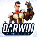 Darwin Project