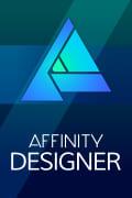 Illustration & graphic design