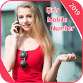 Girl Friend Search - Girls Mobile Number