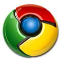 Google Chrome Channel Changer