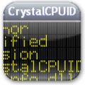 CrystalCPUID