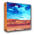 ColourWorks Photoshop Plug-in