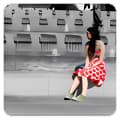 Tintii Photo Filter