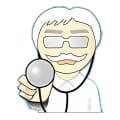 ASUS Smart Doctor