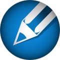Serif DrawPlus Starter Edition