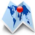 Vutog GPS Simulator