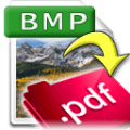 BMP To PDF Converter Free