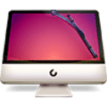 CleanMyMac Classic