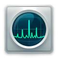 Spectrum Audio Analyzer Pro