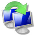 Trasferimento dati per Windows 7