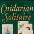 Cnidarian Solitaire