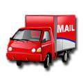 E-Mail Commander